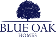 Blue Oak Homes